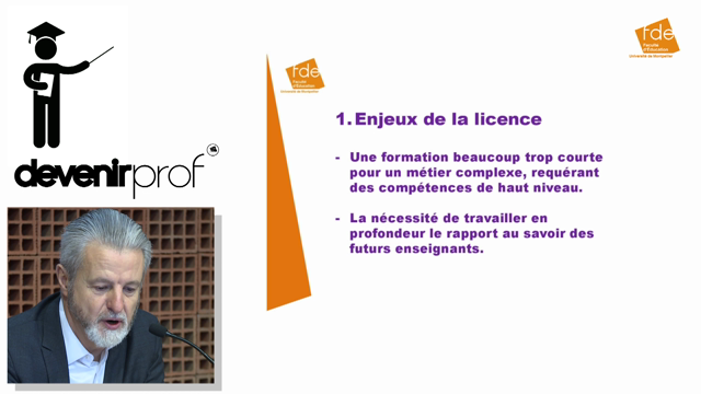 Nouvelle Licence