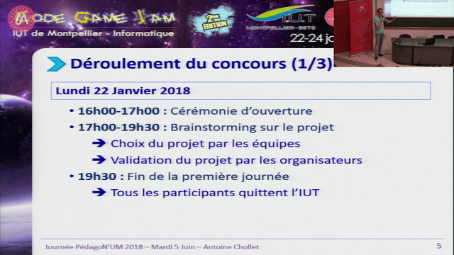 Journée_PedagoN'UM_2018_code_game_jam