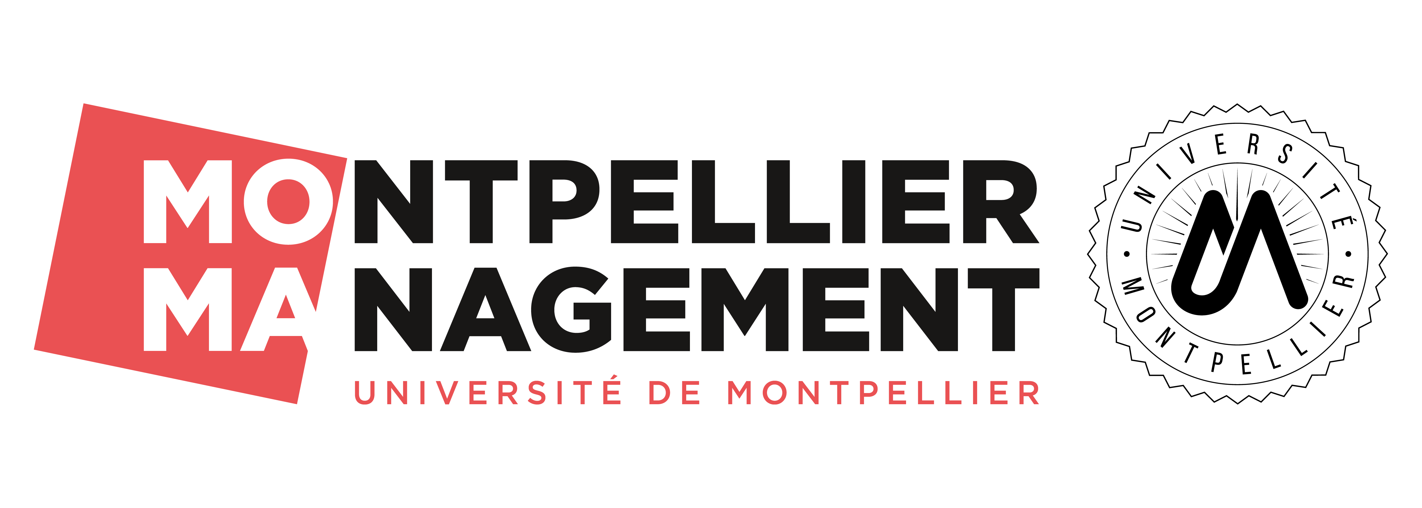 Montpellier Management (Moma)