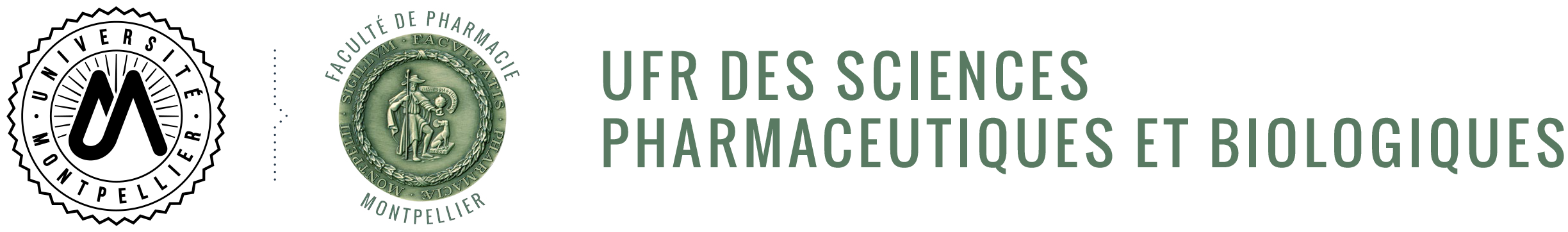 Pharmacological Faculty
