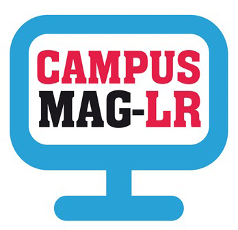 Campus Mag-LR : émission du 10 avril 2013 à l'UM2